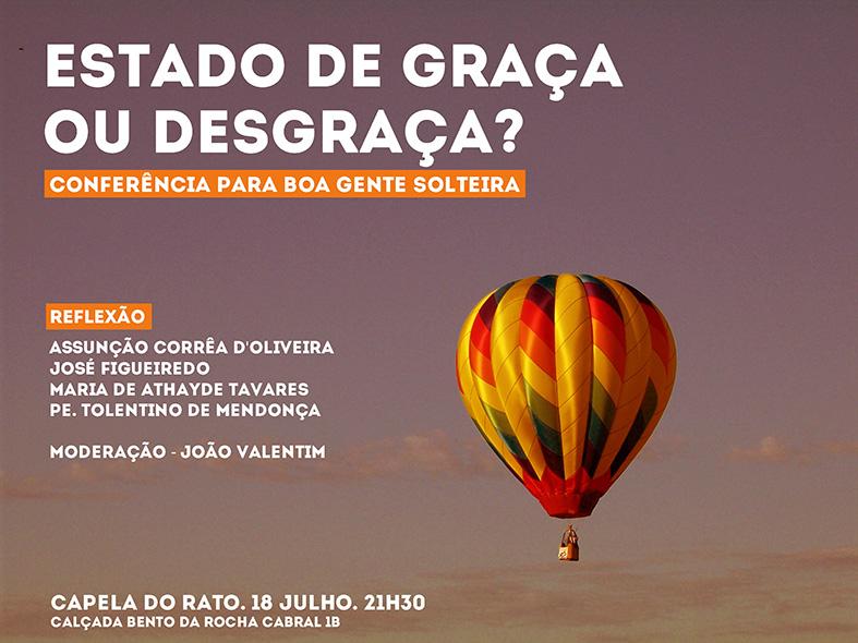 estadoGraca_capelaRato_noticia