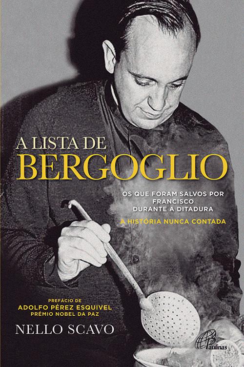 aListaDeBergoglio_capa