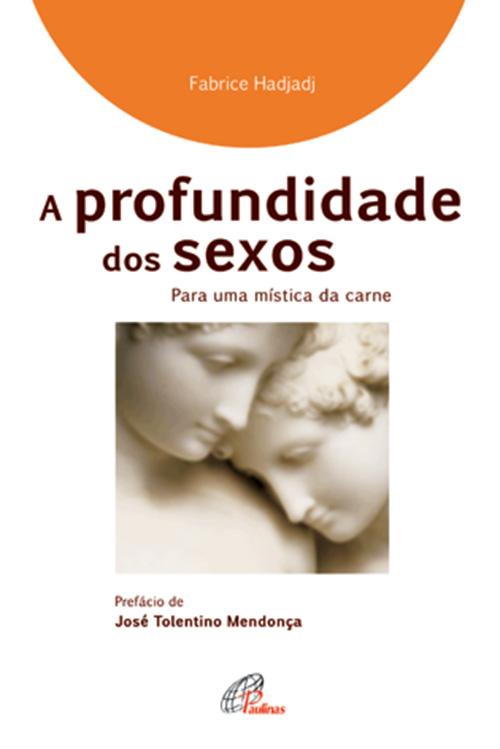 aProfundidadeDosSexos_capa