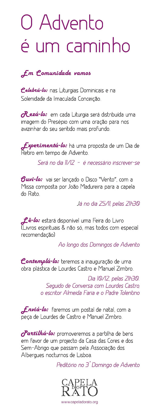 advento_2010_capelaRato