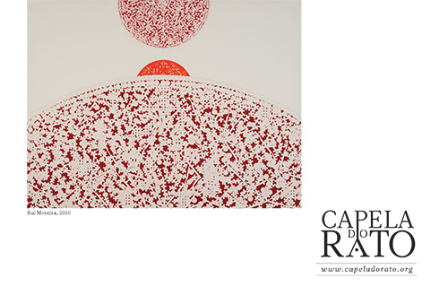 arteContemporaneaSagrado_2010_capelaRato_convite
