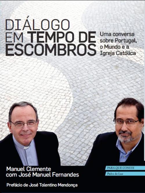dialogoEmTempoDeEscombros