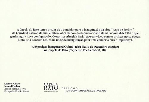 natal2010_oAnjo_convite_capelaRato