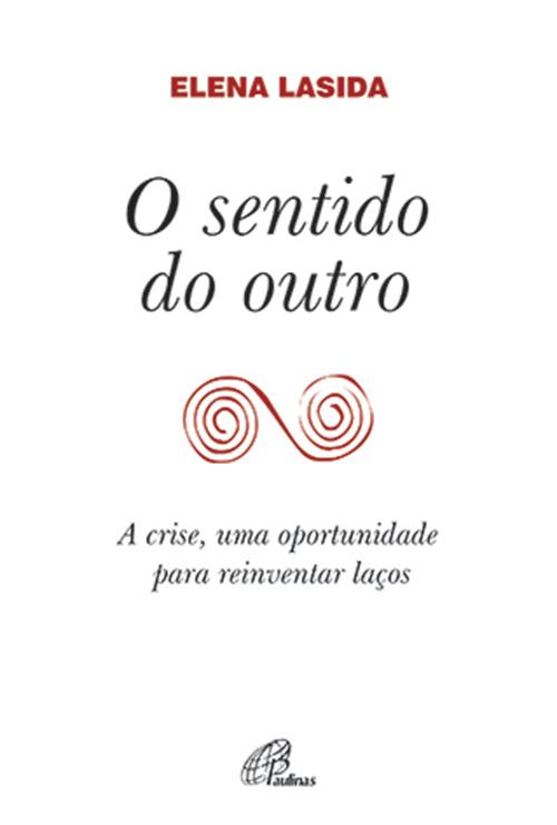 oSentidoDoOutro_capa