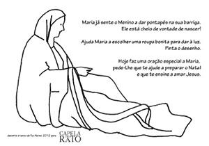 Maria (Crianças)