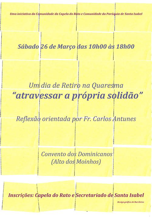 retiroQuaresma2011_capelaRato