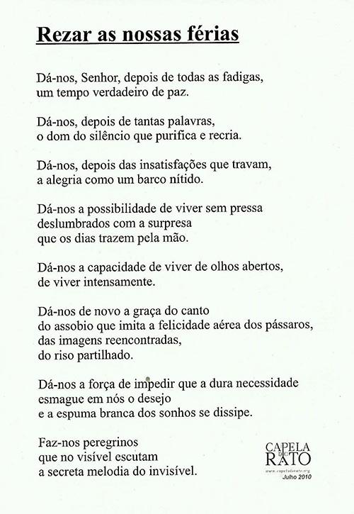 rezarAsNossasFerias2010_capelaRato