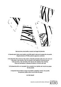joseAdventoCriancas_capelaRato_2014