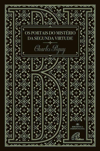 portaisMisterio_capelaRato_noticia