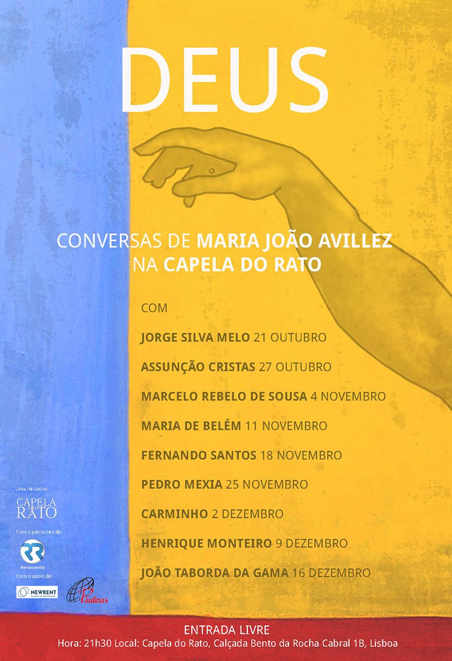 conversasDeus2015_capelaRato_noticia