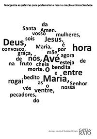 Imaculada Conceição - Crianças