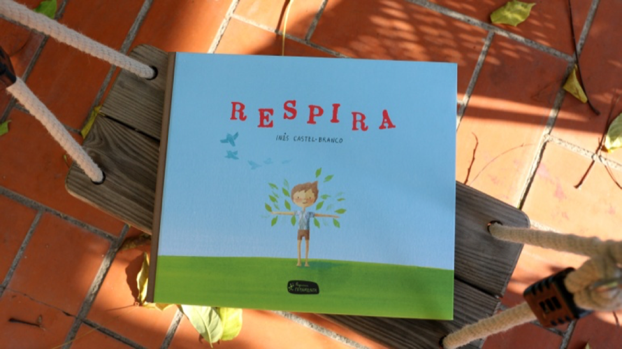 atelierRespira_capelaRato_01
