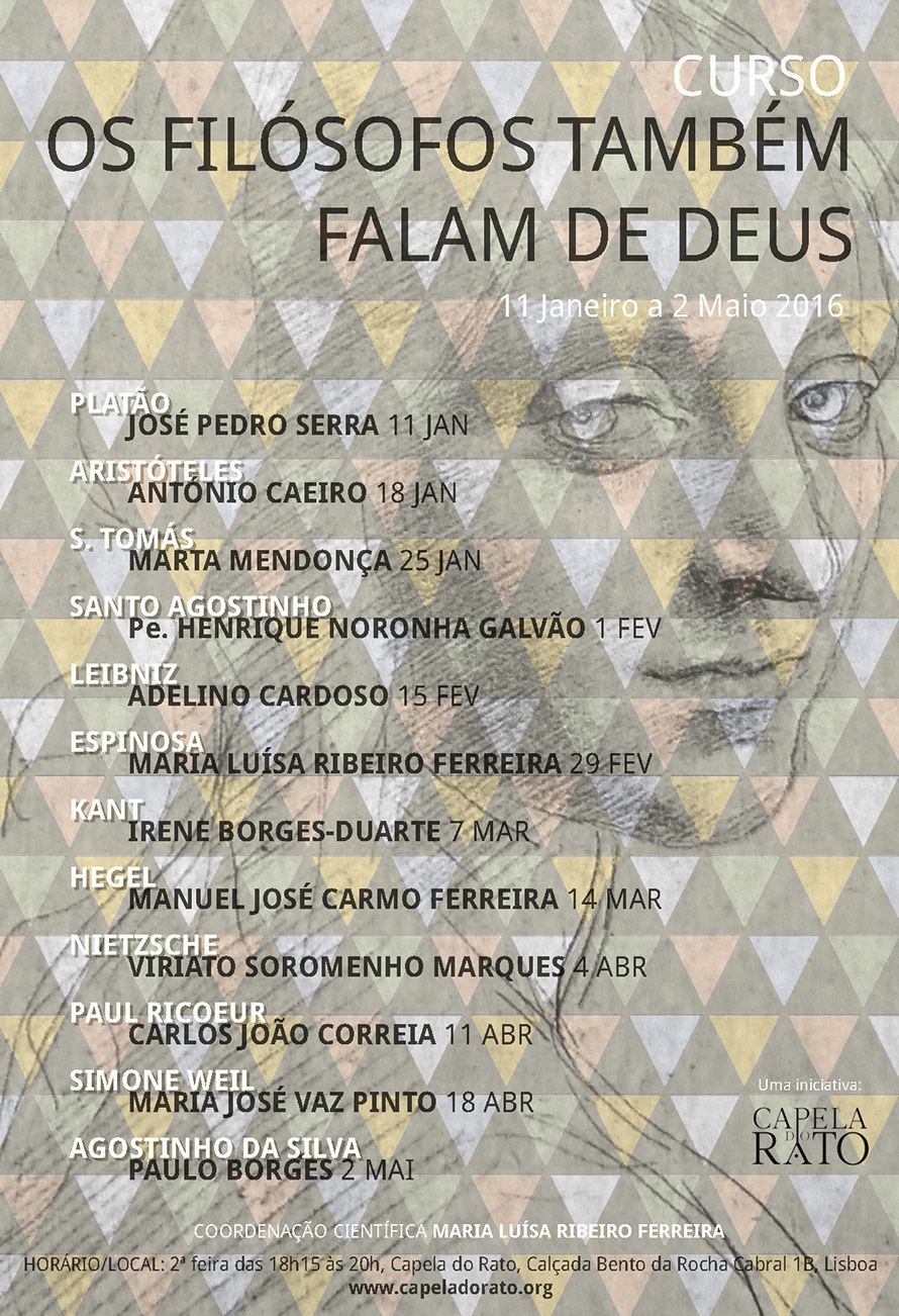 filosofosCapelaRato_noticia