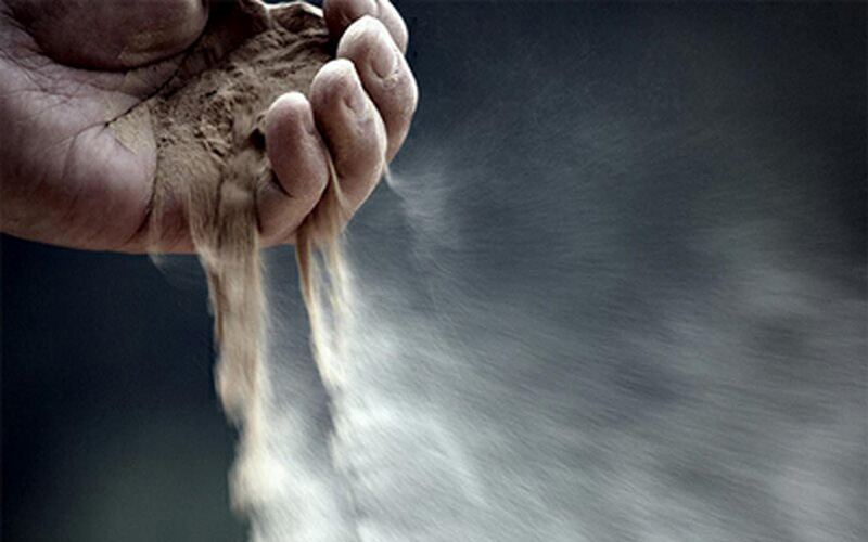 Quarta feira de Cinzas – Eucaristia