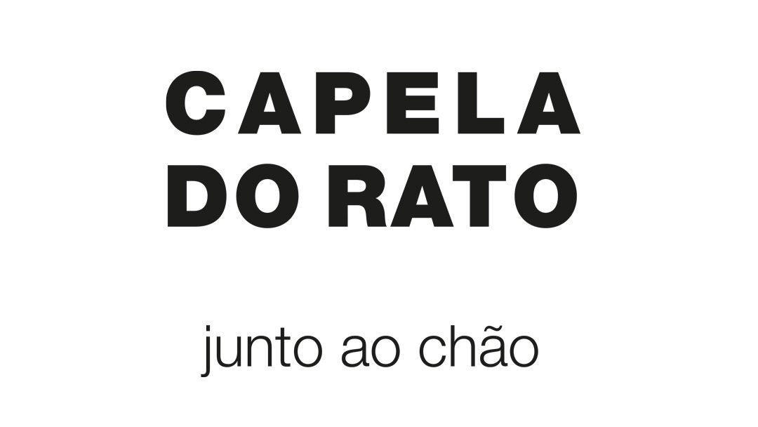 """Inauguração da Exposição """"Junto ao Chão"""", de Carlos Nogueira e Manuel de Freitas"""