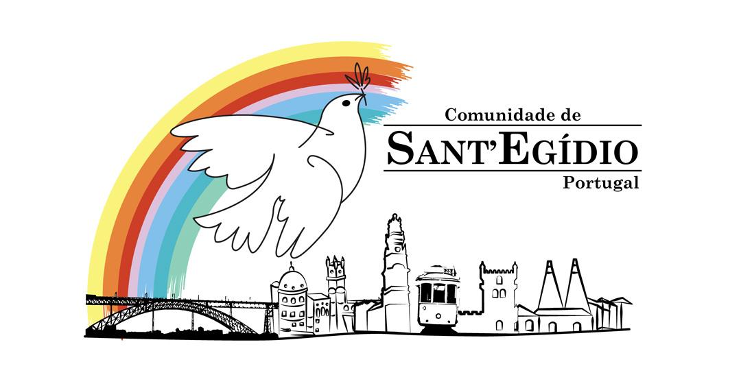 jantarNatal2019-comunidadeSantEgidio-capelaRato-4